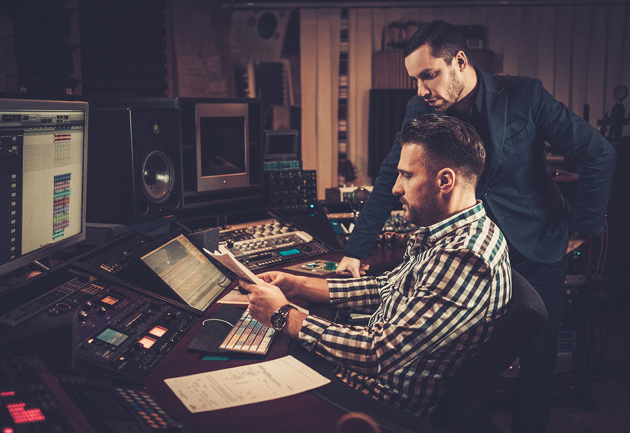 Pro Tools Help - How Do I Create A Log Of Notes From The Producer During The Session