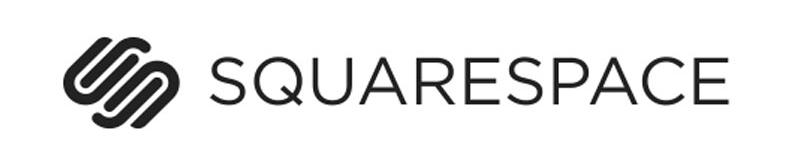 squarespace.jpg