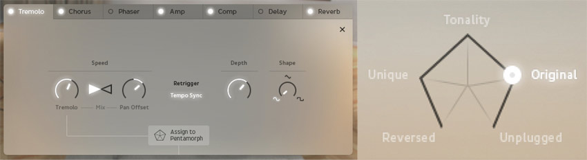 e-instruments-Session-Keys-ElectricS-Effects-Pentamorph