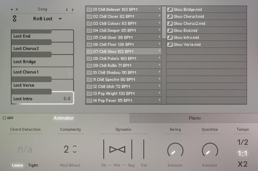 e-instruments-Session-Keys-ElectricS-Animator