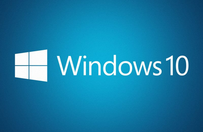 Windows 10 And Pro Tools - Our Advice