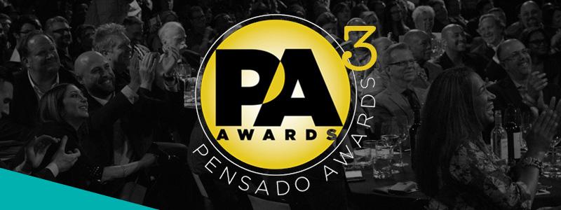 Dave-Pensado-Awards.jpg