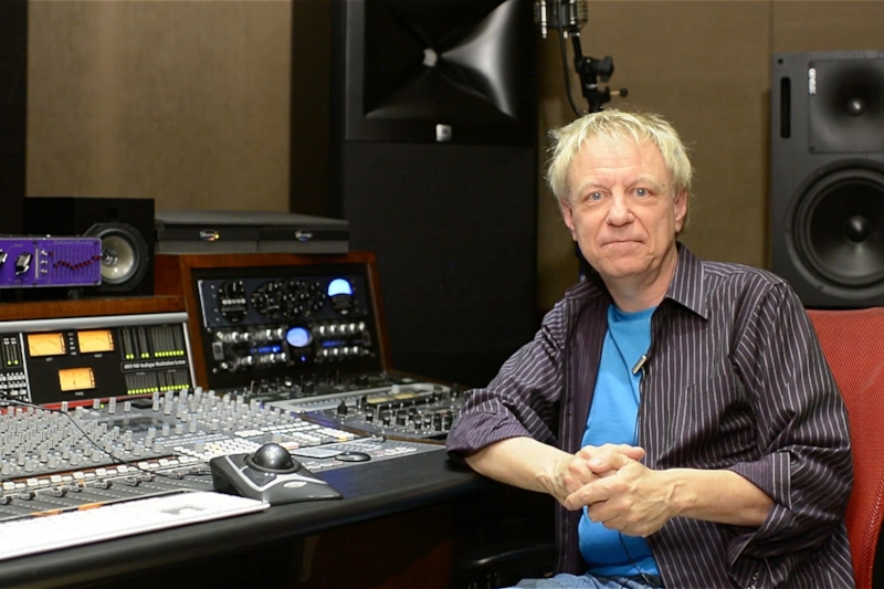 interview-bobby owsinski-music-production-mixing.jpg