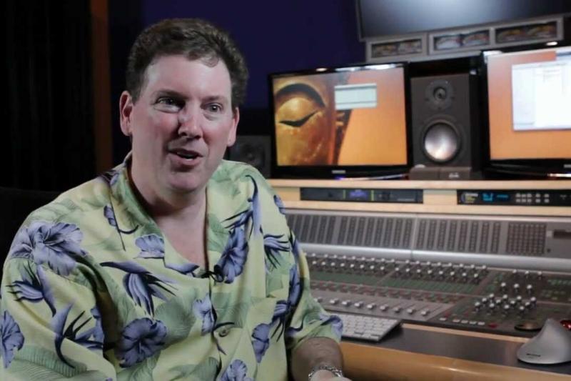 interview-bob-bronow-mixer-sound-designer-tv.jpg