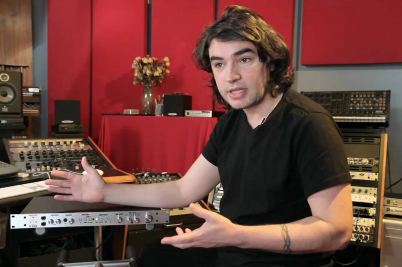 interview-fab-dupont-music-production.jpg