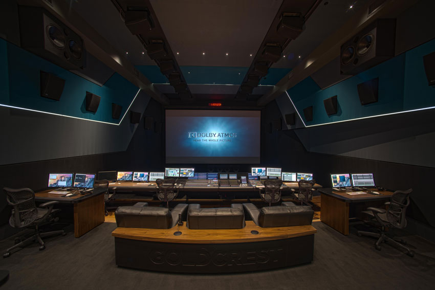 Goldcrest-Post-Production-Dolby-Atmos-Pro-Tools-S6-HHB-Scrub-2.jpg