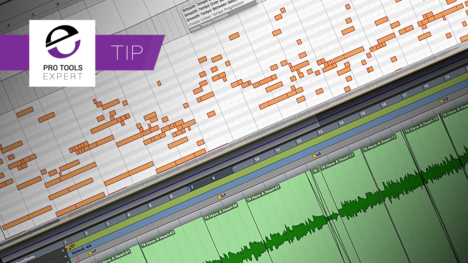 pro-tools-tip-conforming-song-tempo-click-track-slip-melodyne-4.jpg