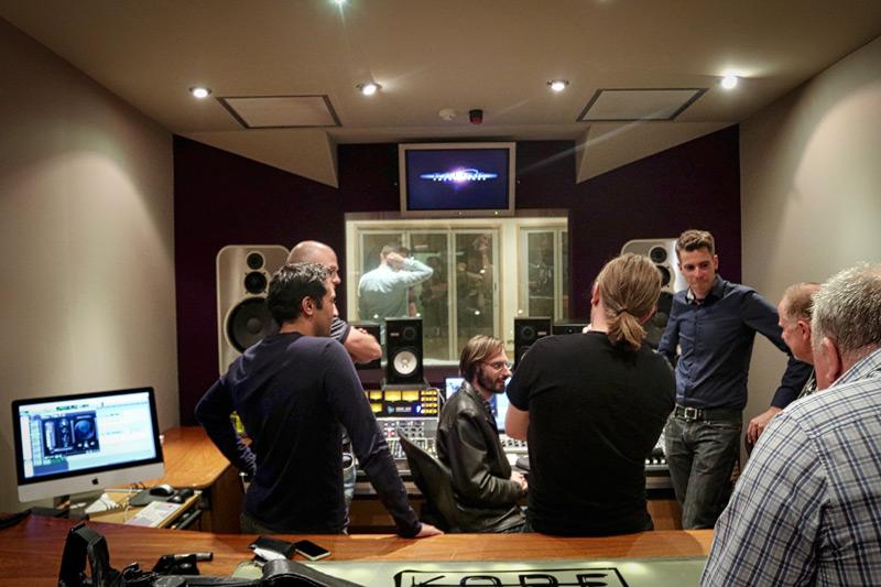 kore-studios-london-townsend-labs-sphere-event.jpg