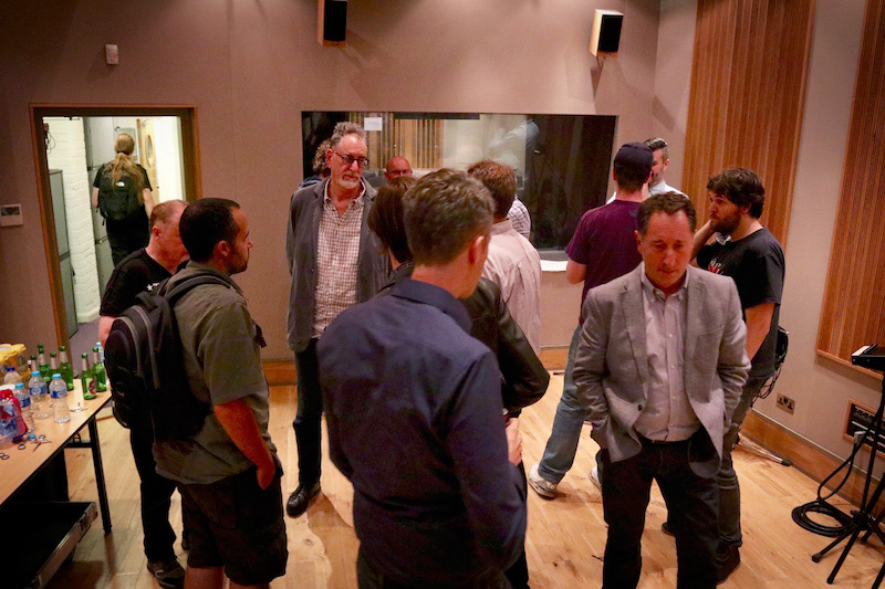townsend-labs-sphere-london-listening-event.jpg