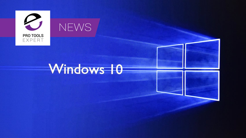 Microsoft Confirms No Backwards Compatibility On 7th Generation Processors