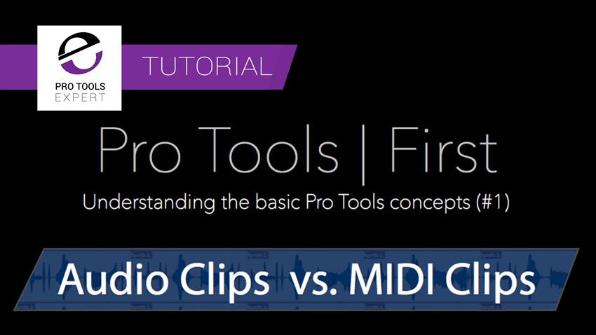 pro-tools-first-audio-midi-clips.jpg