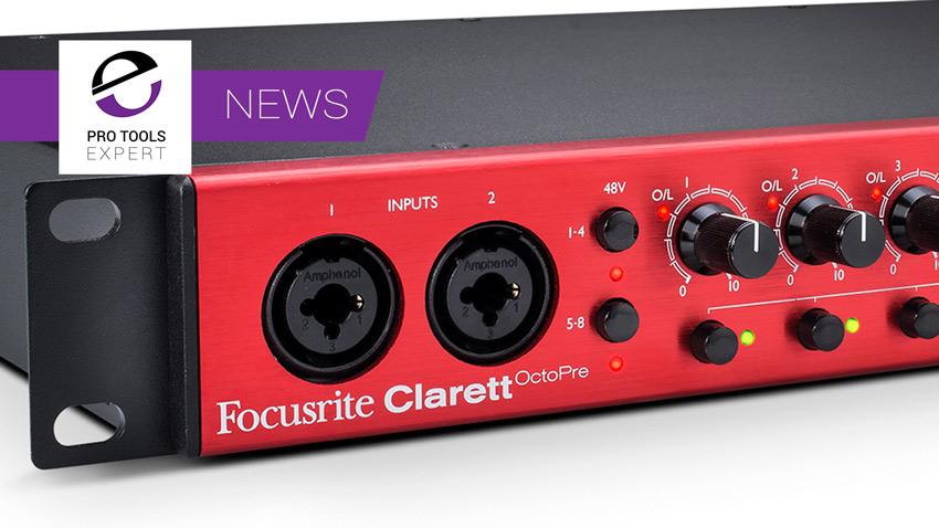 Pro-Tools-Expert-NEWS-Focusrite-Clarett-OctoPre.jpg