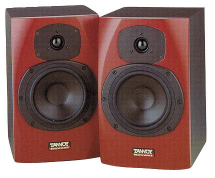 tannoy-reveal-passive-monitors