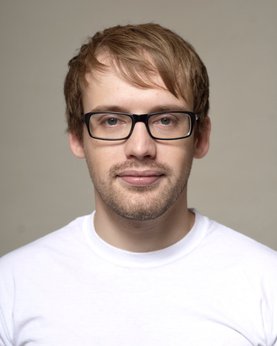 Sebastian Rodens, Dynaudio PRO product manager