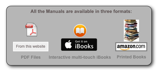 Graphically-Enhanced-Manual-Pro-Tools-First 3 Formats