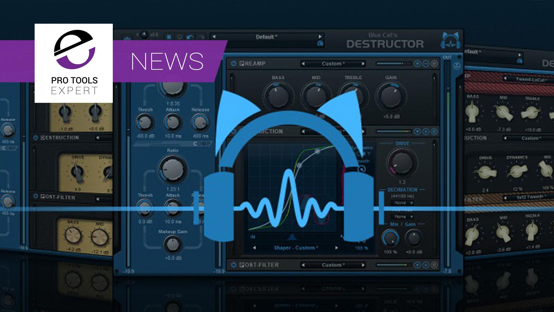 blue-cat-audio-destructor