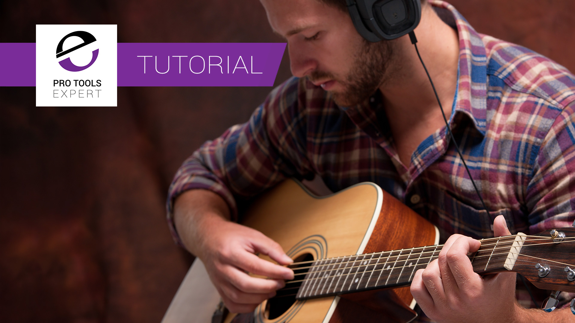 acoustic-guitar-recording-mixing-tutorials-handbook.jpg