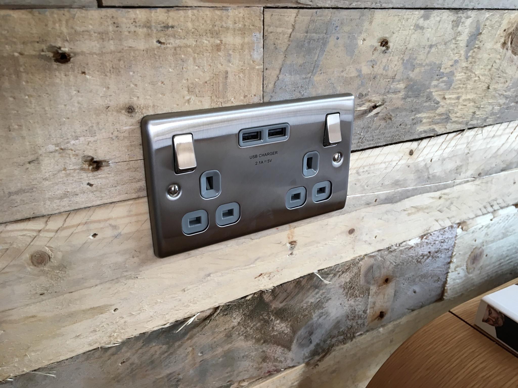Studio-Electrics