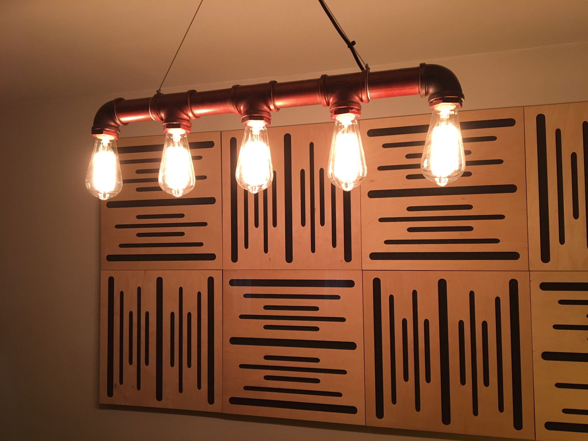 Studio-Build-Electrics10.jpg