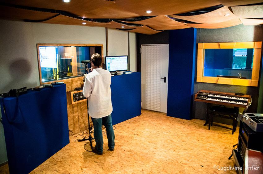 Tritone-Studios-Luxembourg-3.jpg
