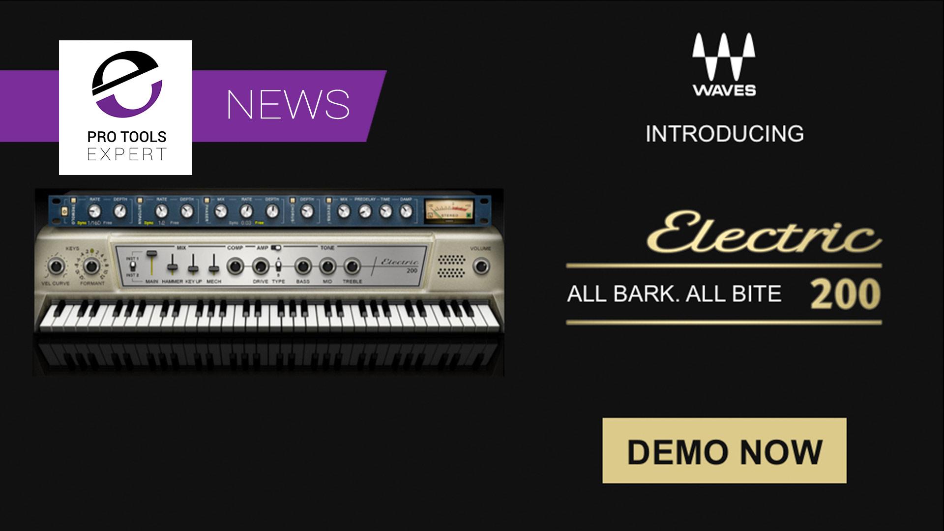 waves-electric-piano-200-virtual-instrument-news.jpg