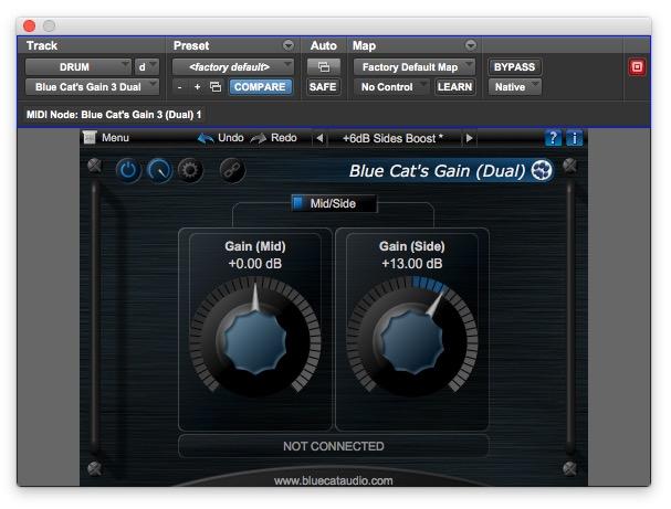 Blue Cat's Gain free pro tools plug-in.jpg
