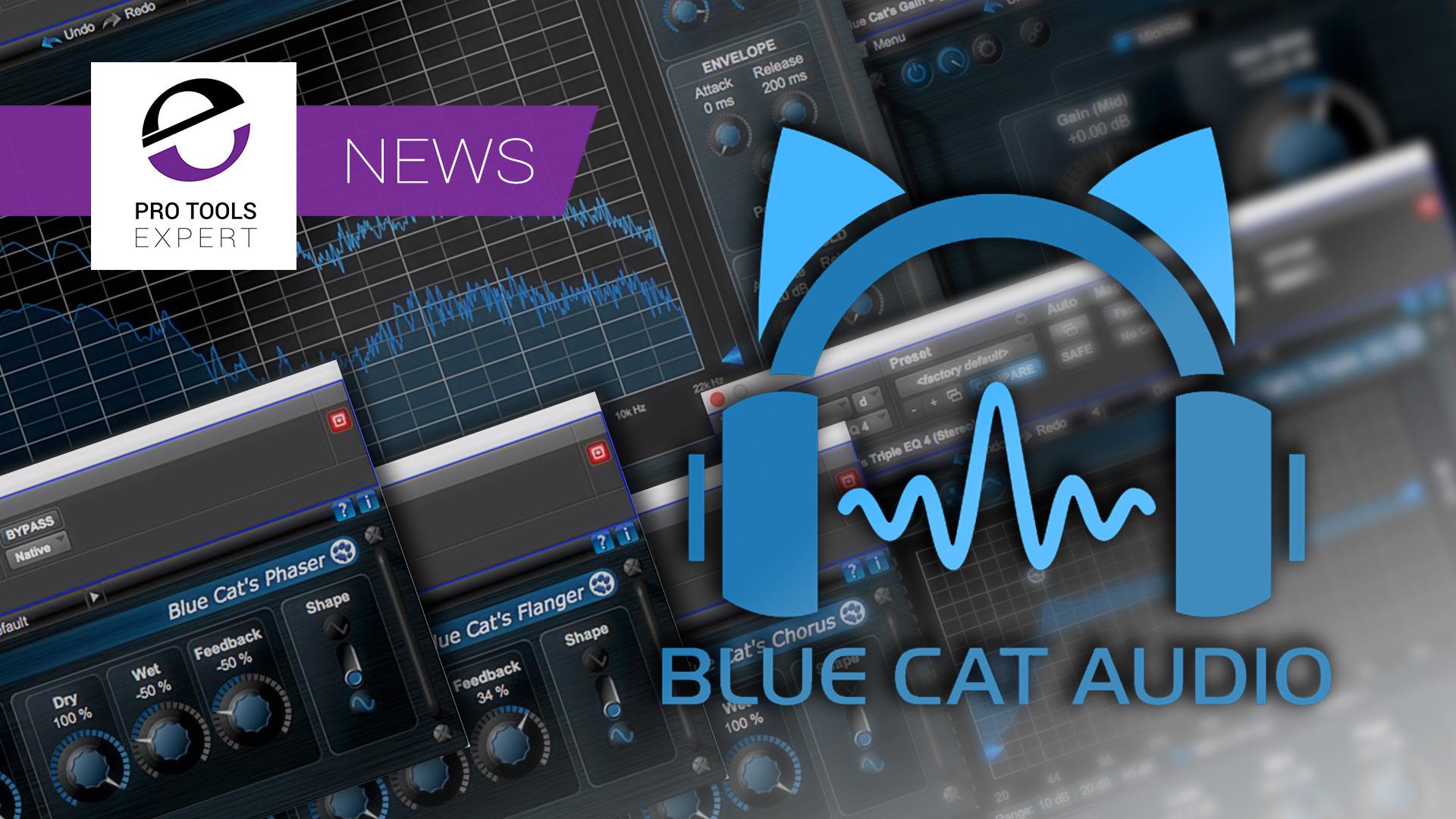 free-pro-tools-plug-in-blue-cat-audio-freeware.jpg