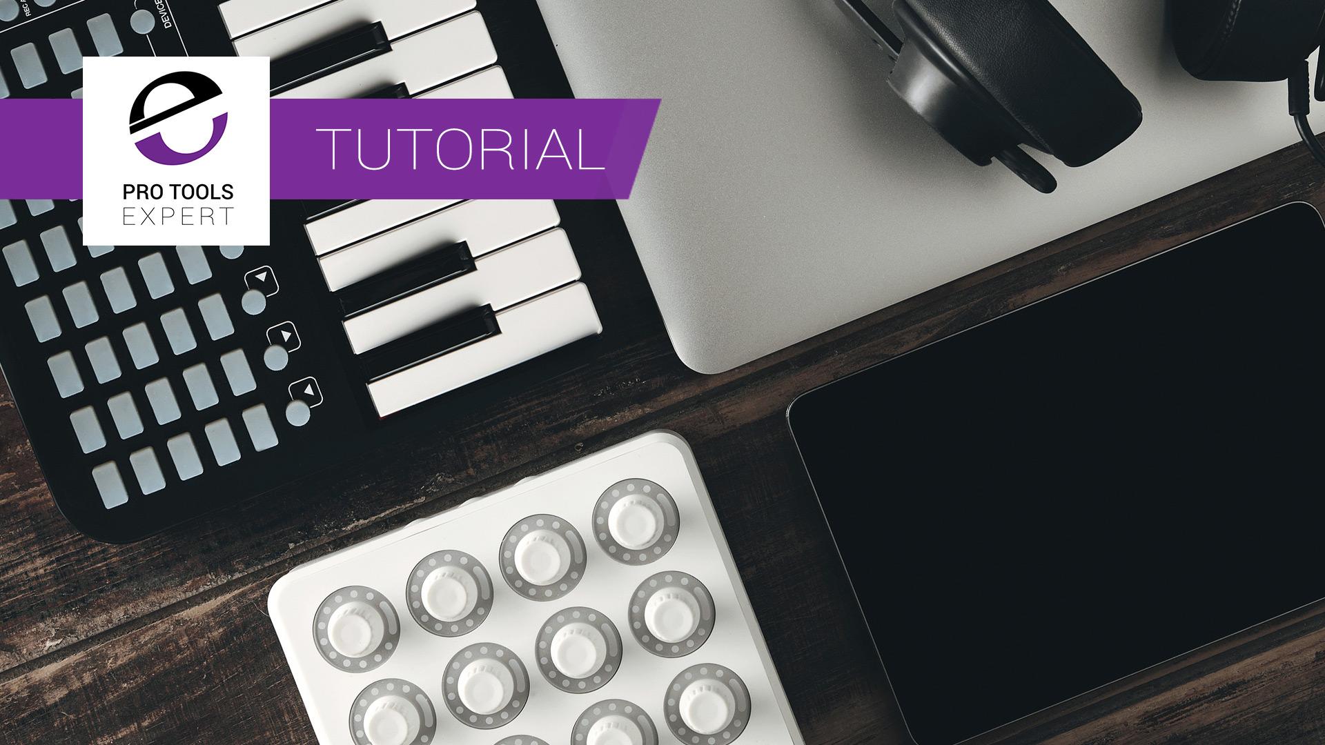 pro-tools-expert-midi-tutorial-handbook-guide.jpg
