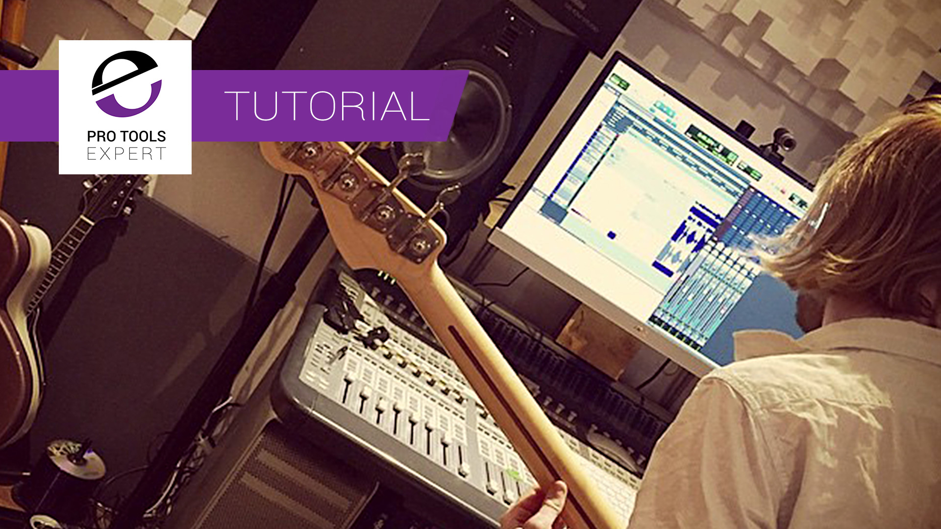 how-to-produce-a-song-in-pro-tools.jpg