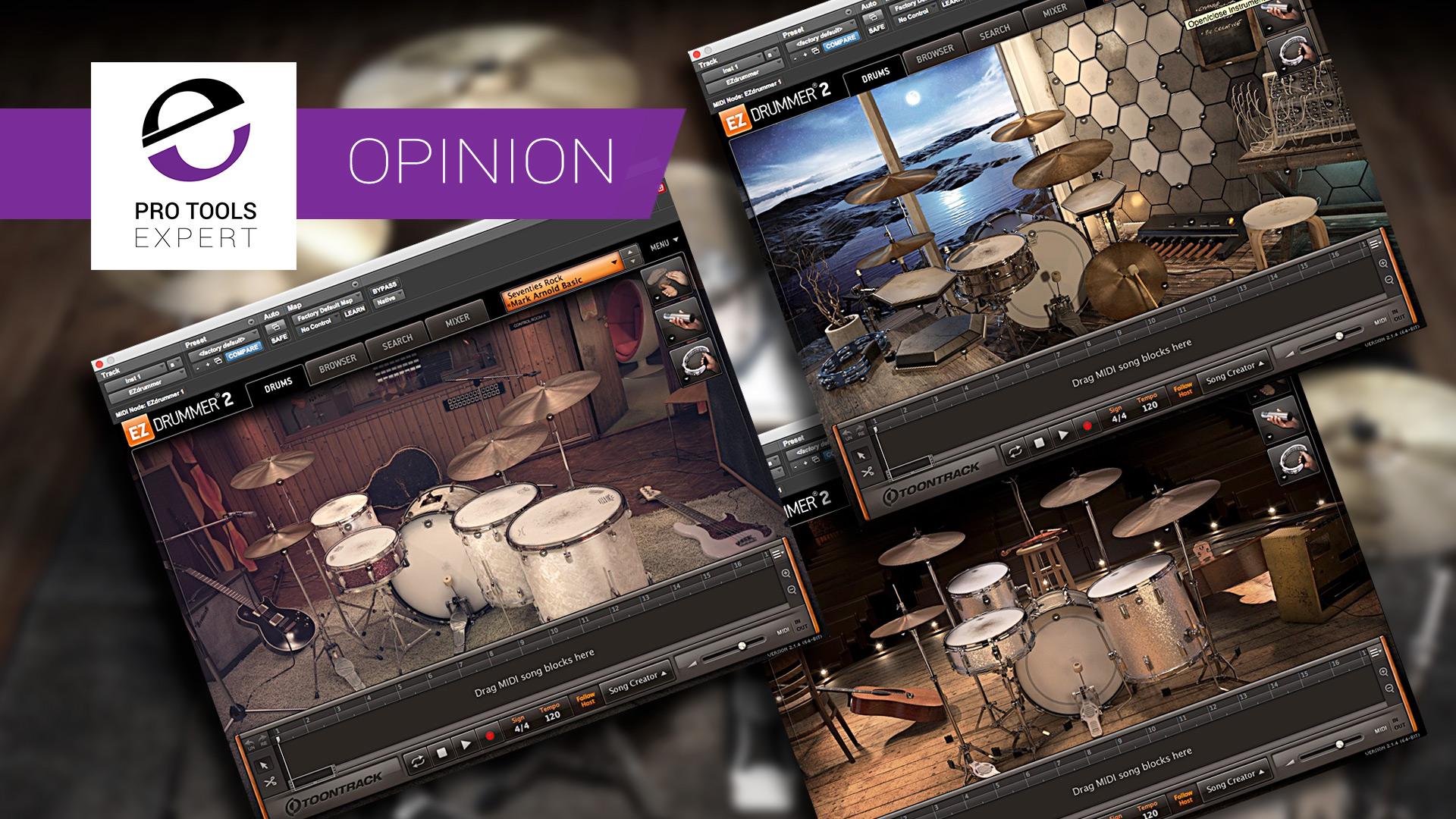ez-drummer-2-expansion-packs-drum-drops-country-drums-70s-drums.jpg