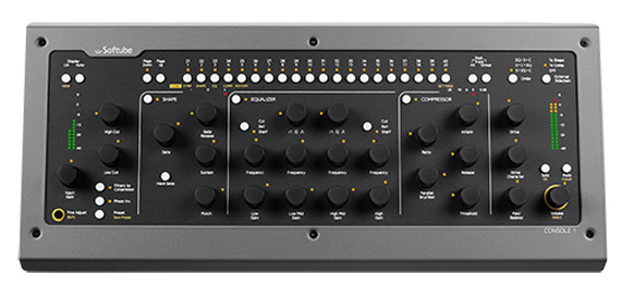 Console1-softube-pro-tools-control-surface.jpg