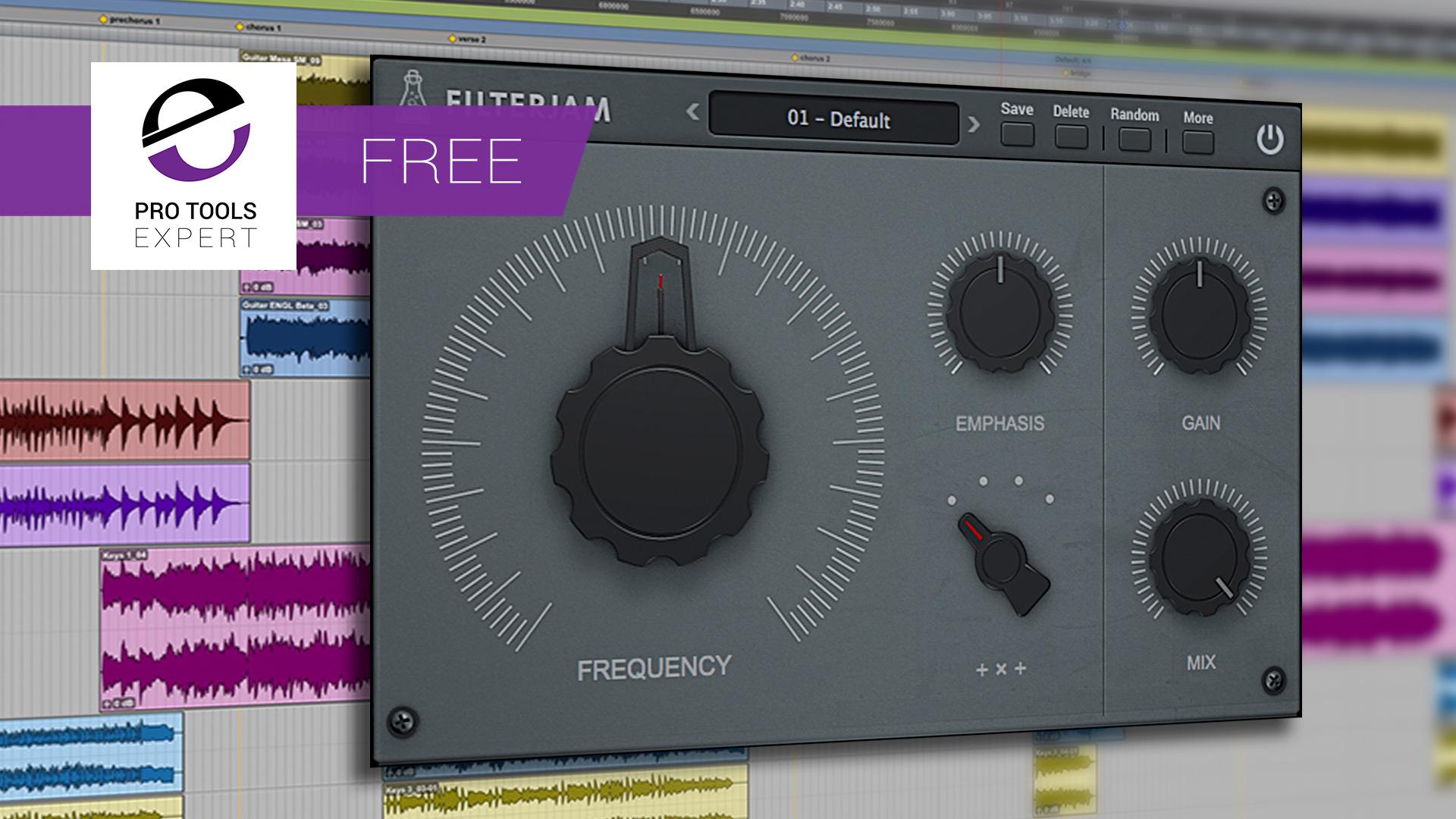 free-pro-tools-plugin-filterjam-plugin-boutique-audiothing.jpg