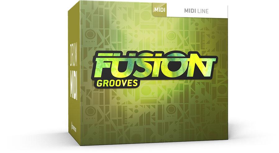 toontrack Fusion Grooves MIDI.jpg