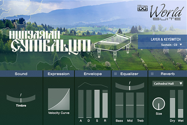 eastern europe world suite uvi.jpg