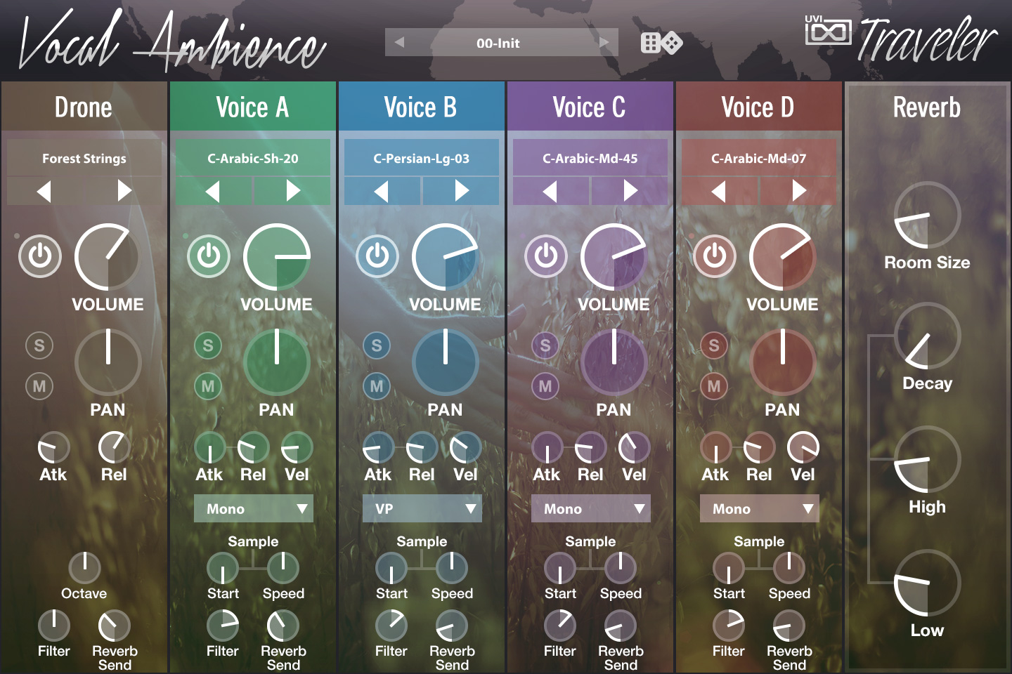 UVI world suite WS_GUI_Traveler_Vocal_Ambience.jpg