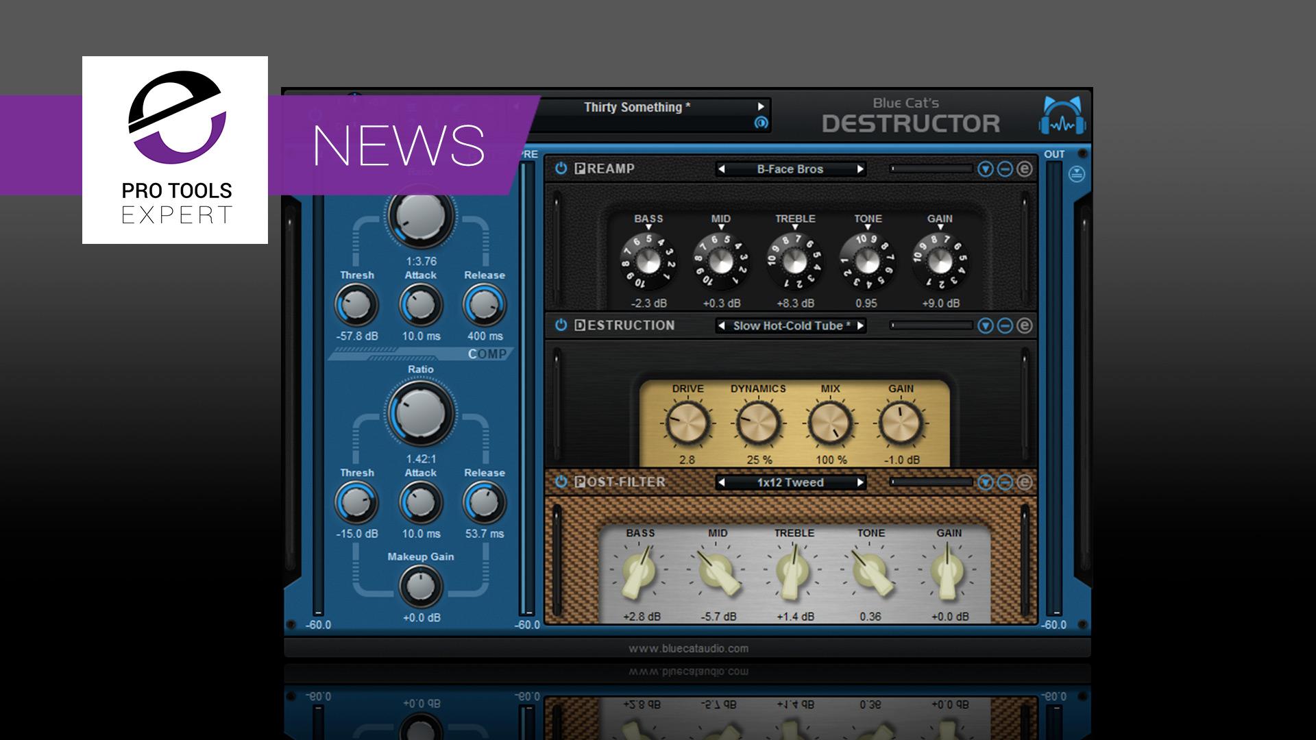 blue-cat-audio-destructor-update