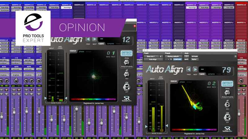 My-Most-Used-Studio-Product-Of-2016-SoundRadix-AutoAlign.jpg