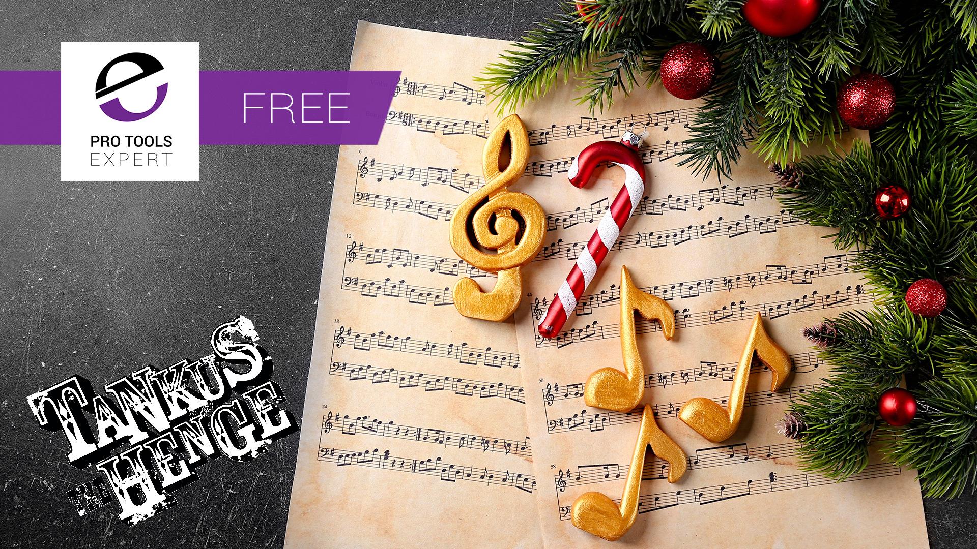 producing-christmas-song-music-free-download-tankus-the-henge.jpg