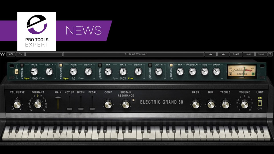 Pro-Tools-Expert-NEWS-Waves-electric-grand-80-piano.jpg