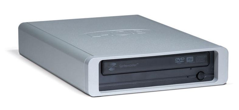 lacie-d2-drive.jpg