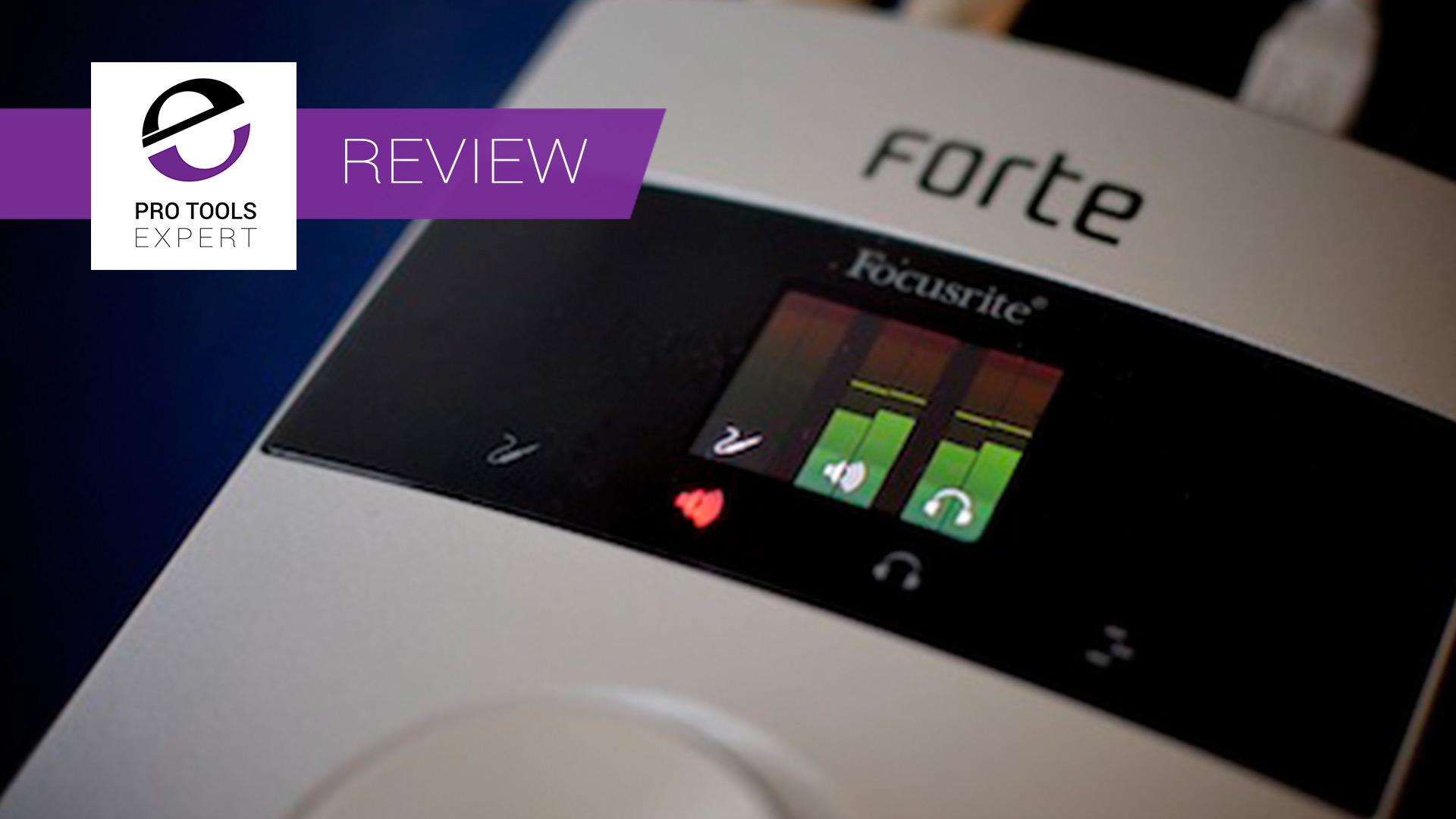 focusrite-forte-review-pro-tools-expert.jpg