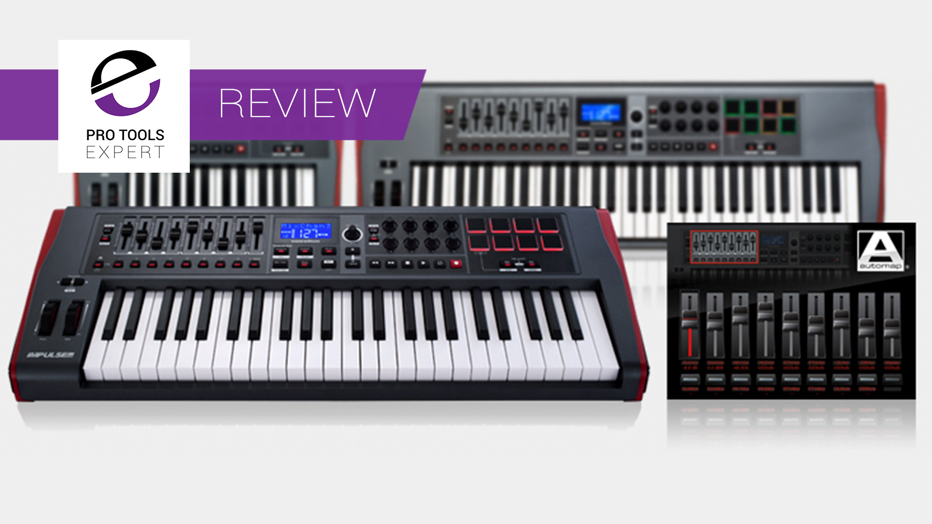 Novation-Impulse-Keyboard-Controller-Review-pro-tools-expert.jpg