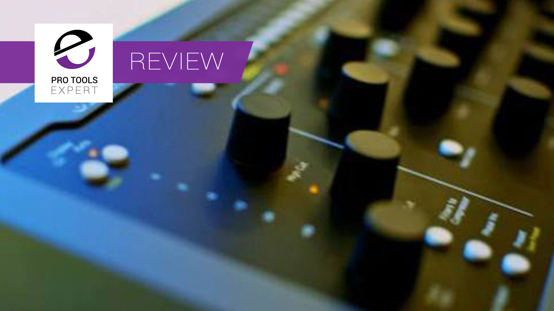 review-softube-console-1-pro-tools-expert.jpg