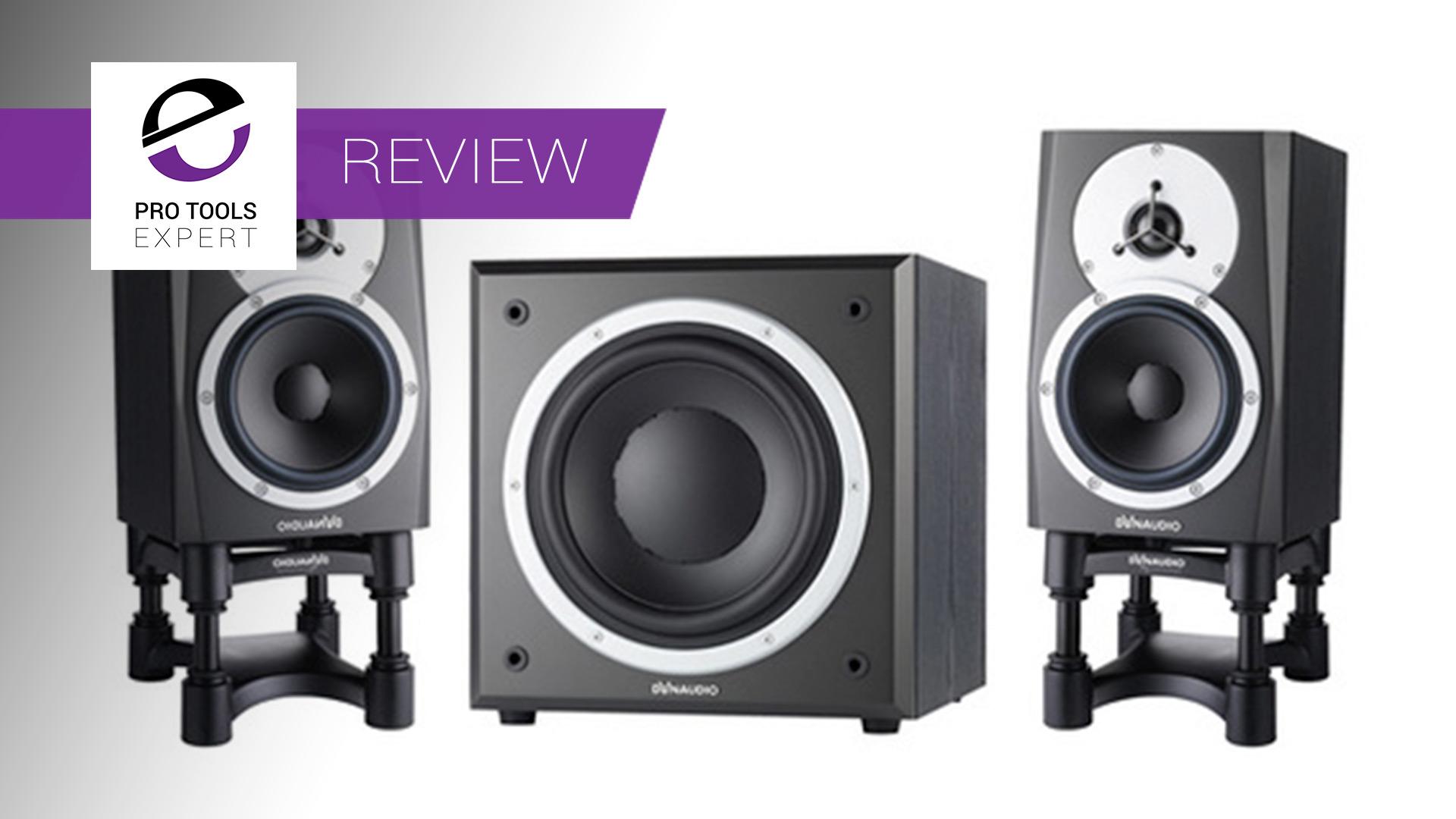review-Dynaudio-BM-Compacts-&-BM9S-Active-Monitors.jpg
