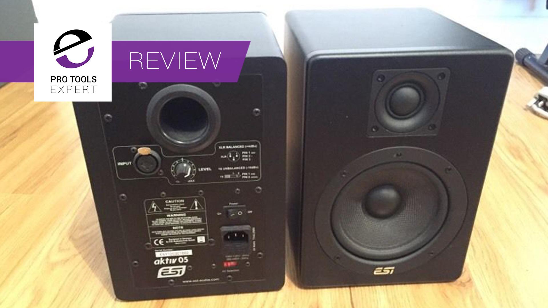 Review-ESI-Aktiv-05-Monitors.jpg