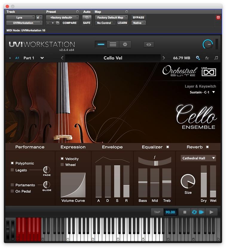 UVI Orchestral Suite.jpg