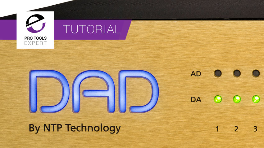 DAD AX32