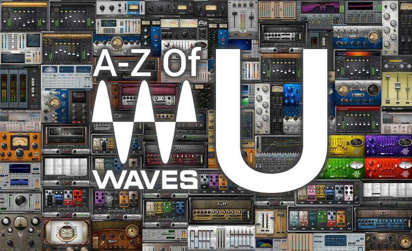 A-Z-Of-Waves-U-Upmix.jpg