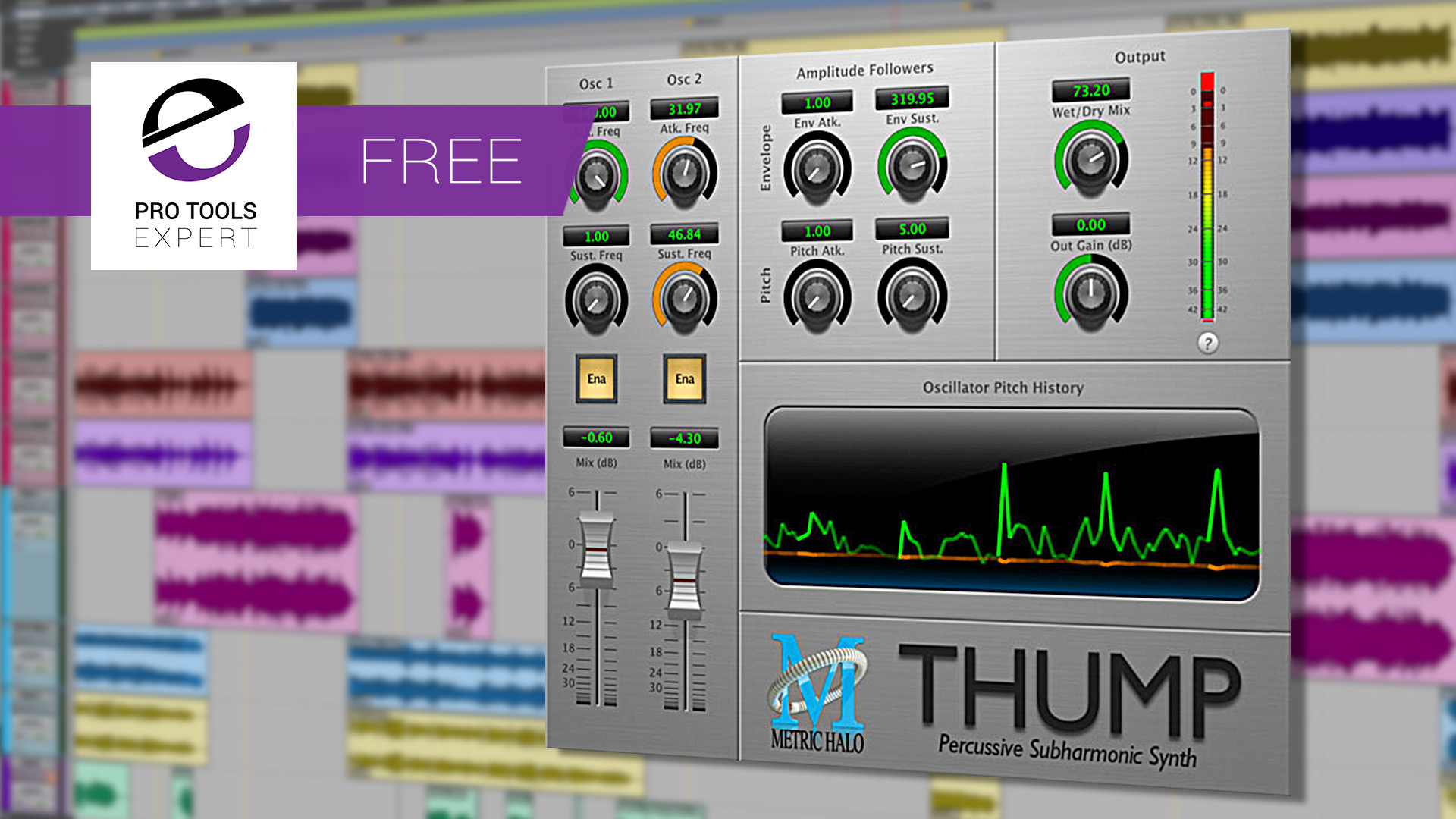 free-pro-tools-plugin-thump-metric-halo.jpg