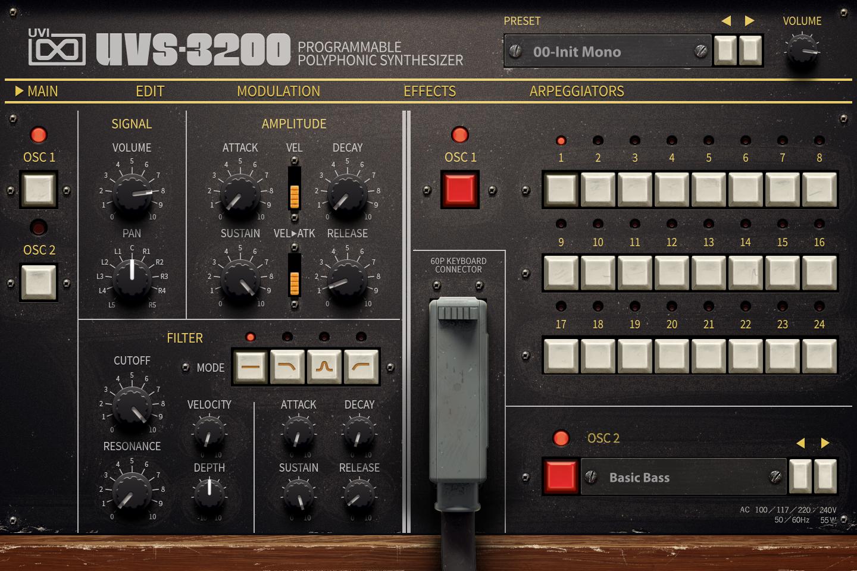 UVS-3200-GUI-1-Main.png